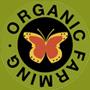 paresbalta-organic